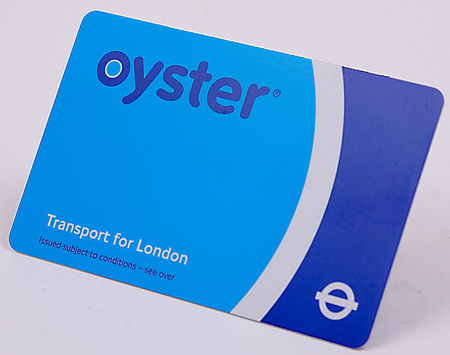 760px-Oystercard