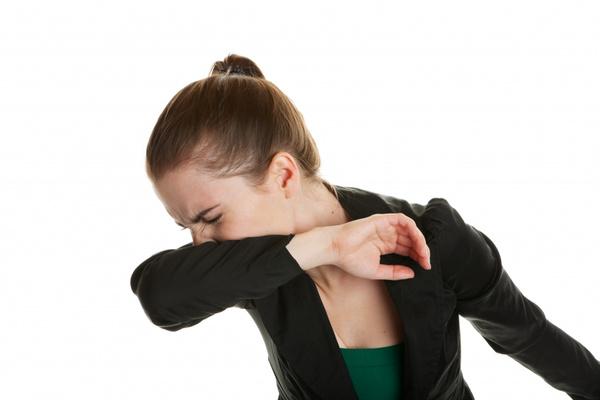 Házi praktikák, amelyekkel elkerülheted az allergiát