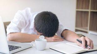 4 megszívlelendő szokás a stressz ellen