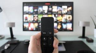 Tökéletes VB élmény a nappaliból - 6 Tipp az ideális TV kiválasztásához