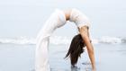 A jógalobbi beindult: a jóga az új szívvédő csodaszer