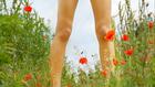 10 tévhit az allergiáról