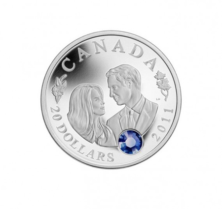 prince+william+and+kate+middleton+royal+mint-570x538