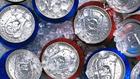 Boston betiltja a köztéri kóla árusítást