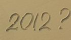 2012 és a maja naptár egy kutató szemével