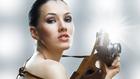 A hajvágás drámája és a kötelező diéta - magyar modellreality