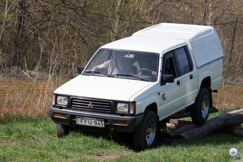 L200koncz-07