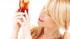 Ha kólát iszol, egyél mellé D vitamint