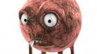 Mutáns gombával harcolnának a malária elen