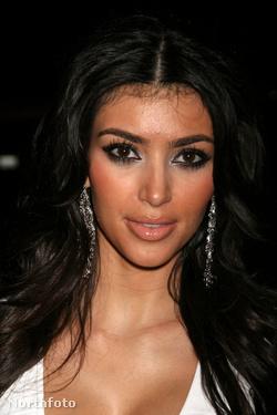 Egy kép 2007-ből