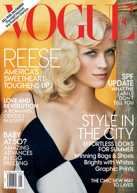 reese-5-cover 160838455793