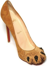 Christian-Louboutin-Alex-Paw-Pump