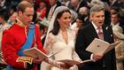 Kétmilliárd ember esküvőt néz: a divatvilág legszebb napja