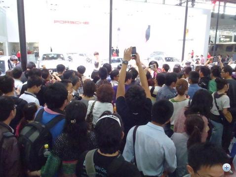 2011 shanghai (282)