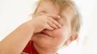Ötperces teszttel kiszűrhető csecsemőknél az autizmus