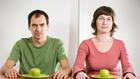 25 biztos tipp a fogyásért