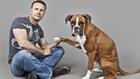 A kutyák a férfi gazdákat ismerik el falkavezérként