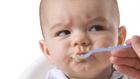Táplálkozástan: egy szó az allergiamegelőzésről