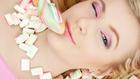 A víz fogyaszt, a cukor diabéteszt okoz - 5 tévhit a táplálkozásról