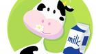 Jelezné a doboz, hogy mikor romlik meg a tej