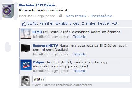 facebook yeah.png