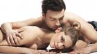 Ha kimondod, minden szexuális vágyad teljesülhet