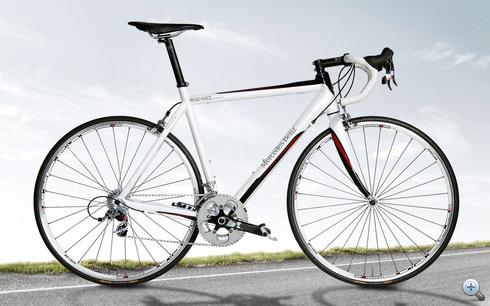 mercedes-benz-road-bike-1024x640