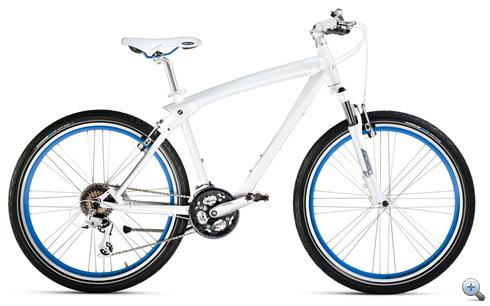 2011-bmw-cruise-bike-profile