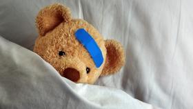 Heti pszicho: sérült gyermek a családban
