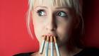 A tüdőmentő lenmagolaj: 5 tuti tipp dohányosoknak