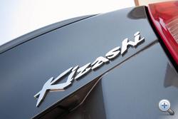 kizashi-52