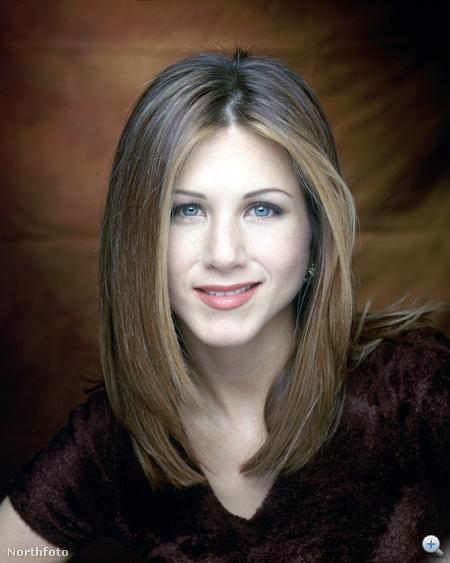 5. Rachel