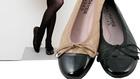 Illatos cipő: a lábszagűzés új dimenziója