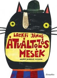 Lackfi