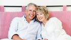 Agyunk az öregedéssel is fejlődik – Tornáztasd minél gyakrabban!