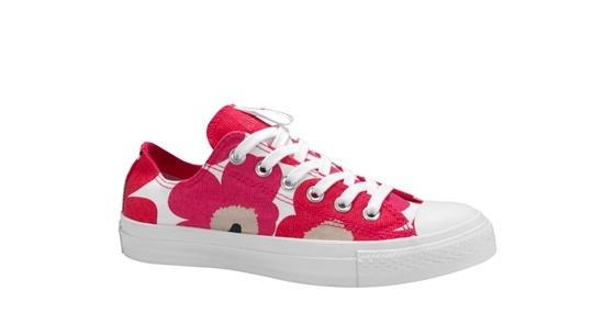 converse-marimekko-sneakers-fall11-2