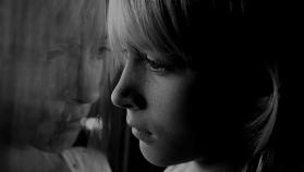 Egyre több az autista gyerek