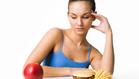 Orális sóvárgásod van, vagy éhezel?