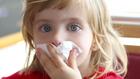 Közel a csőd, ha a gyereknek gyógyszer kell