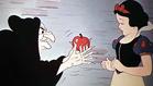 A mosatlan almával gyakorlatilag mérget nyelsz