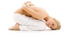 A jógának csak mellékterméke a tökéletes test