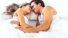 Kutatás is bizonyítja: a szex után fontos az utójáték