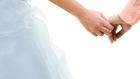 A csók nem tartozik ide - amit a református esküvőről tudni kell