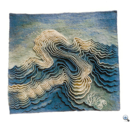 kubinyi-anna-textil-4b