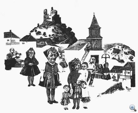 somogyi holloko  1974