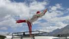 4 jel, amiből kiderül, hiteles-e a jógaoktatód