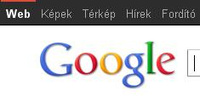google sav