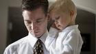 Hogyan szabaduljunk meg könnyen, gyorsan a gyerektől?
