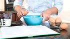 Mitől jó egy szakácskönyv? Úgy tűnik, csak Váncsa tudja