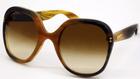 Hajtincsekből készül a legújabb öko-napszemüveg